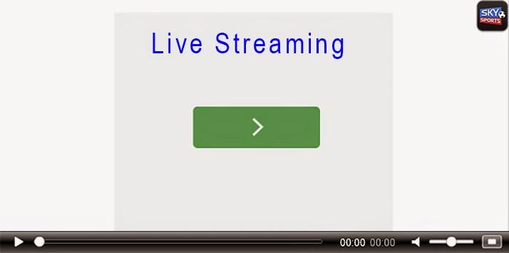 live spiele stream
